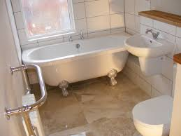 tips and ideas which are inspiring on choosing the right bathroom