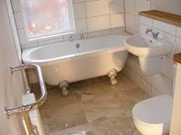 Bathroom Floor Idea Tips And Ideas Which Are Inspiring On Choosing The Right Bathroom