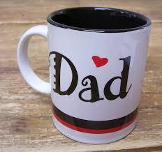 decent starbucks coffee cup zakka starbucks cups starbucks coffee
