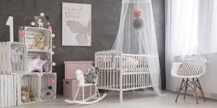 Tips For Interior Design Nursery Design Tips Aleteia