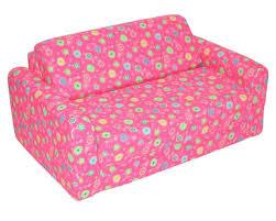 flip out sofa bed kids flip out foam sofa nrtradiant com