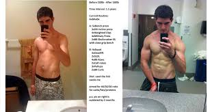 r fitness on pholder 818 r fitness images that made the world talk