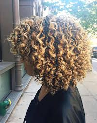 dallas salons curly perm pictures the best hair salons in nyc for every style purewow