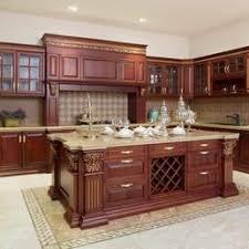 Discount Kitchen Cabinets Las Vegas Best Buy Cabinets Cabinetry 4330 West Tompkins Ave Las Vegas