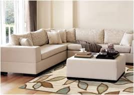 Size Of Area Rug Coffee Tables Area Rugs At Lowe U0027s Area Rugs Near Me 8x10 Area