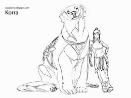 legends of chima coloring pages coloring home legends of chima