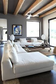 modern livingroom chairs modern furniture design for living room of modern living room