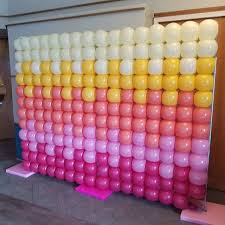 balloon delivery boulder co get ballooned balloons balloons delivery