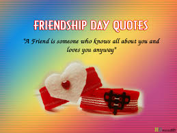 friendship thanksgiving quotes happy friendship day quotes u0026 sayings