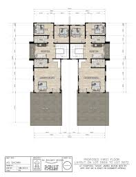 pan villa properties u2013 proposed the palm 3 storey semi detached house