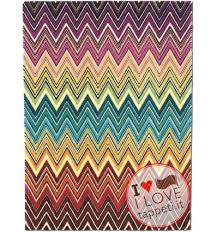 tappeti missoni home buy now your missoni rug missoni liuwa t16 and other missoni home rugs