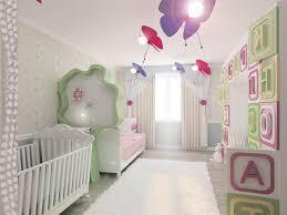 Baby Room Lighting Home Design Baby Room Ideas Butterflies Rustic Compact