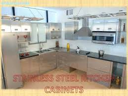 Outdoor Kitchen Cabinets Home Depot Stainless Steel Outdoor Kitchen Cabinets Uk Why Are Kitchen