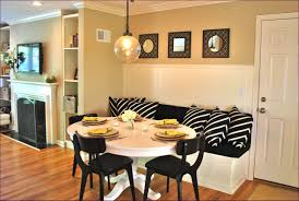 Buy Dining Room Table Kitchen Room Buy Dining Room Table Long White Dining Table