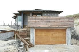 tiny home builders oregon portland home builders and custom new home builder portland oregon