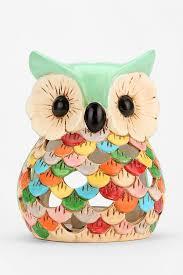 Decorative Owls by 627 Best Owl Stuff I Like Images On Pinterest Owls Decor Owl