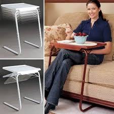 table mate ii folding table table mate ii opensupermarket
