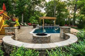 jim johnson landscaping hardscapes