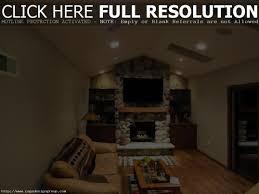 basement furniture placement ideas basement decoration