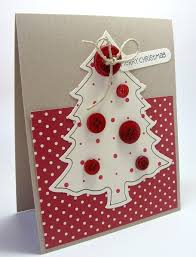 handmade christmas cards 60 handmade christmas cards pink lover