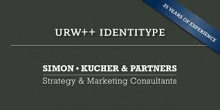 simon kucher partners corporate typeface buy now