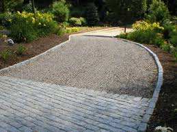 types and prices driveway gravel types and prices bitdigest design why driveway