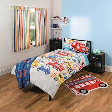 Bedroom Furniture Asda Transport Abc Bedroom Range Bedding George At Asda