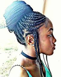 lace front box braids in memphis 2 chainz new hairstyle best hair style men pinterest