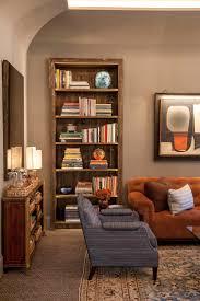 803 best carpet floorcovering images on pinterest carpet home room by dkda david kleinberg interiors interiordesign kipsbay design interiordesigner