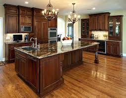 kitchen island cherry wood kitchen island cherry wood cherry wood kitchen cabinets with black