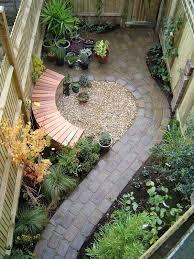 backyard landscape design pictures small front yard garden designs