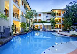 australia multi centre holiday save up to 70 on luxury travel