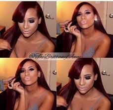 cyn santana hair cyn santana cyn santana pinterest earth and woman