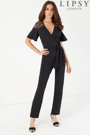 evening jumpsuits womens occasion jumpsuits evening going out jumpsuits