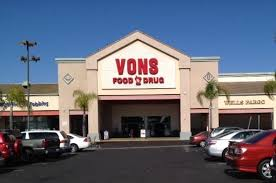 vons at 4550 atlantic ave ca weekly ad grocery