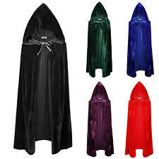 ritual robes wiccan robes ebay