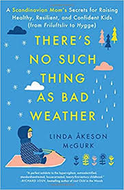 16 secrets for shopping at there u0027s no such thing as bad weather a scandinavian mom u0027s secrets