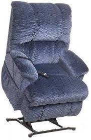 chair rental chicago rent recliner lift chair in chicago il