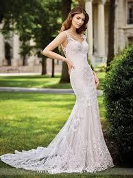 Berketex Wedding Dresses Blush Dresses Fit For A Romantic Valentine U0027s Day Mon Cheri Bridals