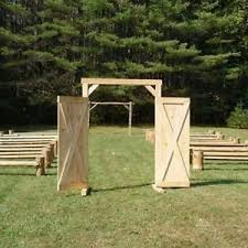 wedding arch kijiji wedding arch kijiji in halifax buy sell save with canada s
