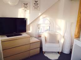 kombiniertes wohn schlafzimmer einrichten wohnzimmer u0027wohn