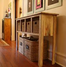 best ideas console table with storage u2014 the furnitures