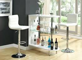 bar tables for sale small bar table ideas about kitchen bar pleasing kitchen bar table