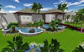 Landscape best online landscape design style remarkable green