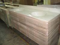 Unfinished Birch Kitchen Cabinets Discount Birch Oak Kitchen Cabinets Bathroom Vanities Dalton Ga