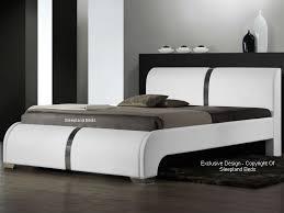 Beds Frames For Sale Modern Bed Frames For Sale Modern Bed Frames For Sale 8408 Dixie