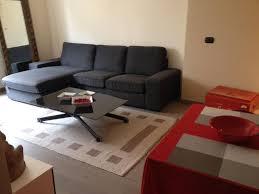 casa rossa sofa apartment la casa rossa la spezia italy booking