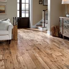 Laminate Flooring Hand Scraped Pacaya Mesquite A Rustic Hardwood That U0027s Hand Scraped And Hand