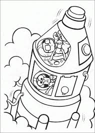 coloring muppets baby coloring pages 26