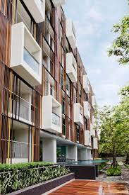 Sustainable Apartment Design Best 20 Building Facade Ideas On Pinterest Facades Facade And